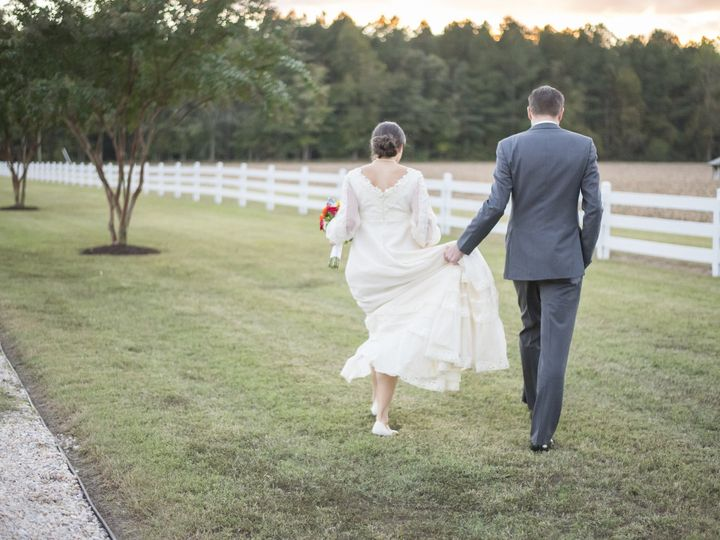 Tmx 1508999368771 Thomasonwedding151017255 Virginia Beach, VA wedding planner