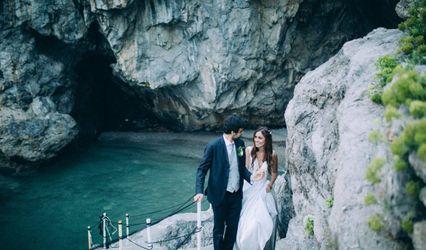 Incanto Wedding in Italy 2