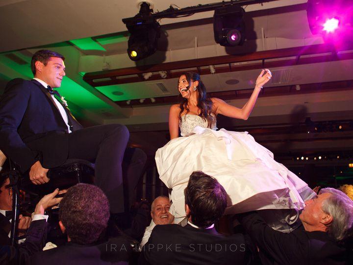 Tmx 1436049314790 Hora Brooklyn, NY wedding band