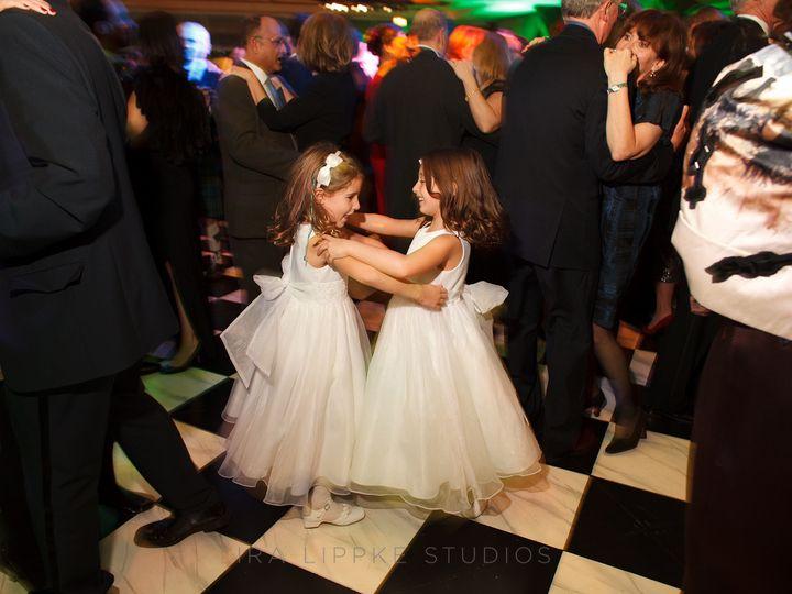 Tmx 1436049323476 Kids Dancing Brooklyn, NY wedding band