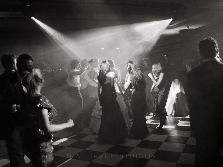 Tmx 1436049329250 Dancing Brooklyn, NY wedding band