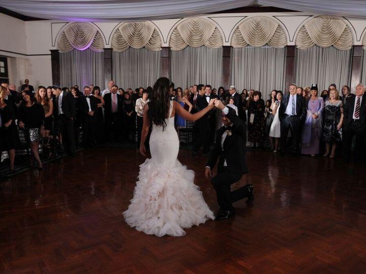 Tmx 1436050260881 First Dance Brooklyn, NY wedding band
