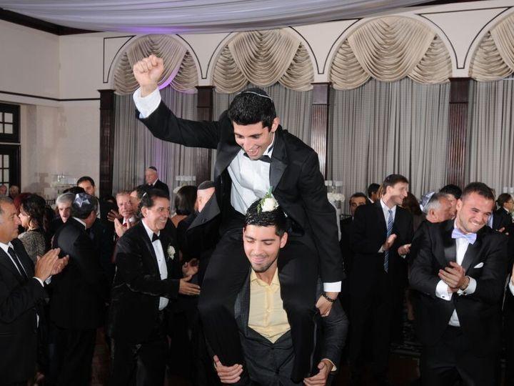 Tmx 1436050369507 Wedding Fun Brooklyn, NY wedding band