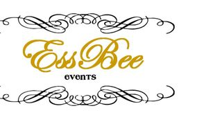 EssBee Events
