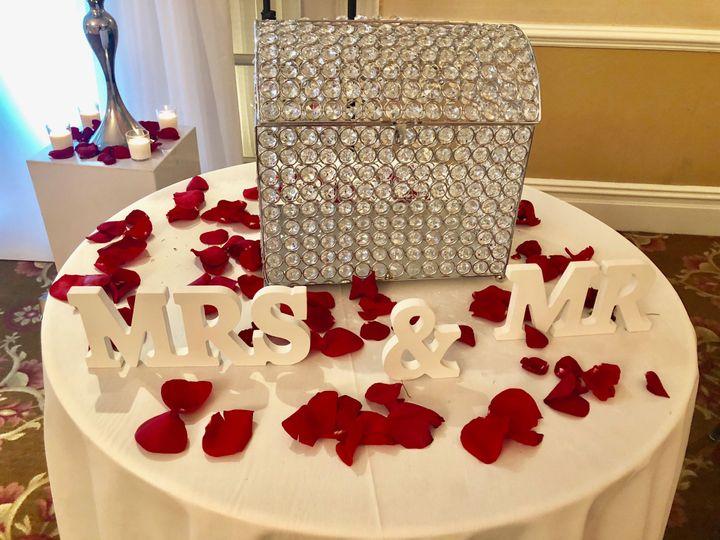 Tmx Img 1497 51 1747947 158613882520051 Englewood, NJ wedding planner