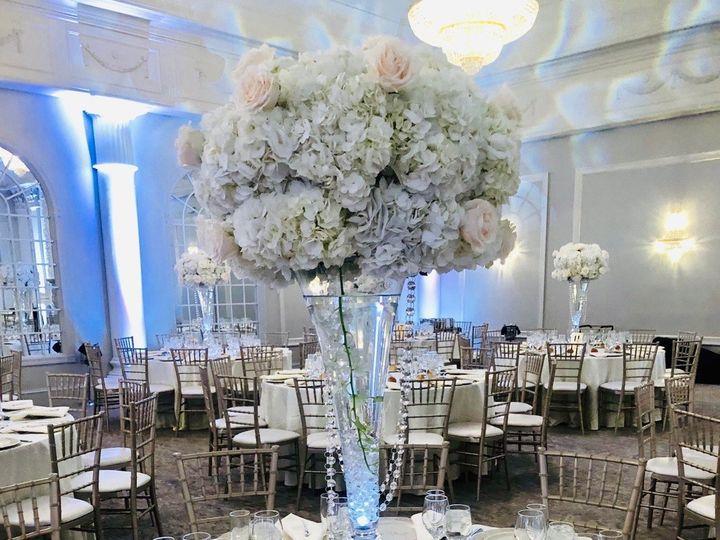 Tmx Img 1498 51 1747947 158614151191137 Englewood, NJ wedding planner