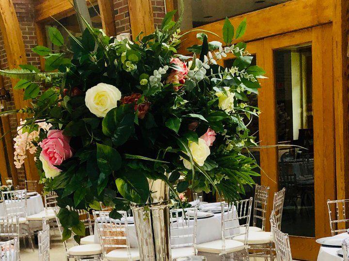 Tmx Img 1500 51 1747947 158613884768732 Englewood, NJ wedding planner