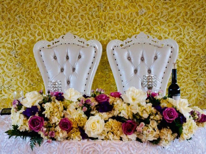 Tmx Img 1501 51 1747947 158614152299481 Englewood, NJ wedding planner