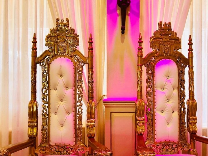 Tmx Img 1502 51 1747947 158614146593008 Englewood, NJ wedding planner