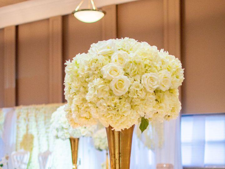 Tmx Img 1503 51 1747947 158613887562982 Englewood, NJ wedding planner