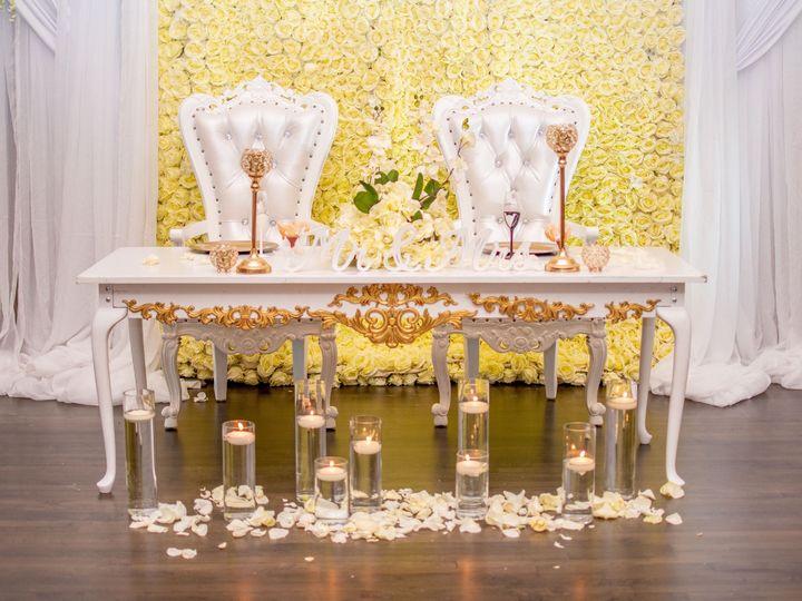 Tmx Img 1504 51 1747947 158613887146609 Englewood, NJ wedding planner