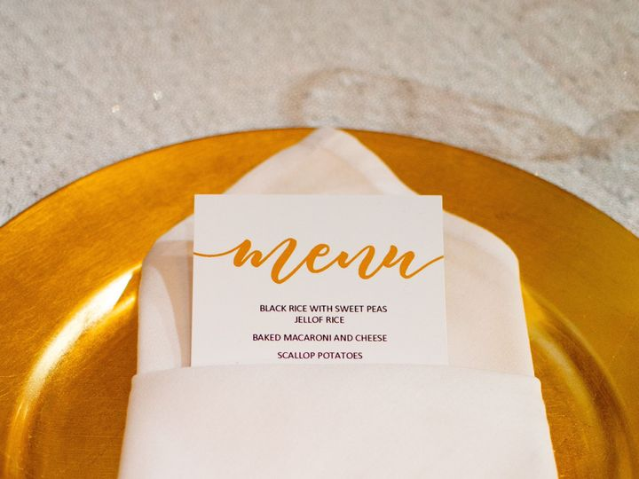 Tmx Img 1506 51 1747947 158613887991091 Englewood, NJ wedding planner