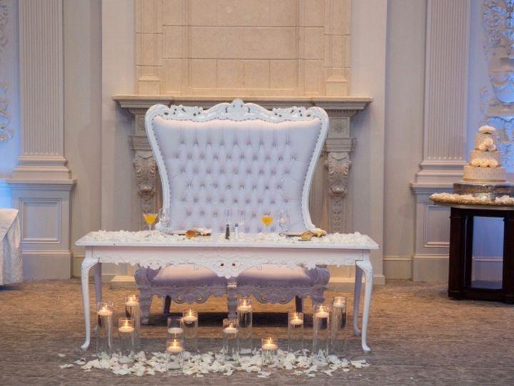 Tmx Img 1508 51 1747947 158613887697772 Englewood, NJ wedding planner