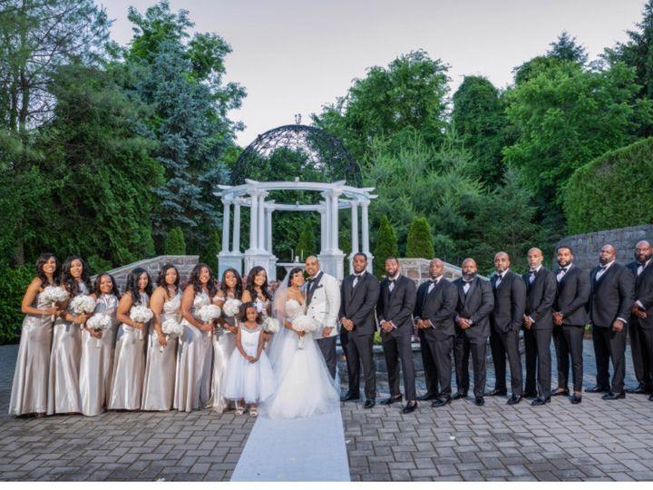 Tmx Img 1509 51 1747947 158613888144975 Englewood, NJ wedding planner