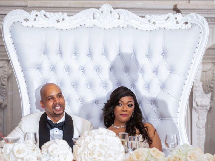 Tmx Img 1510 51 1747947 158613888595552 Englewood, NJ wedding planner