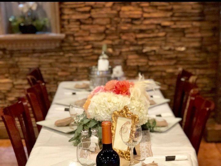 Tmx Img 1521 51 1747947 158614158175392 Englewood, NJ wedding planner