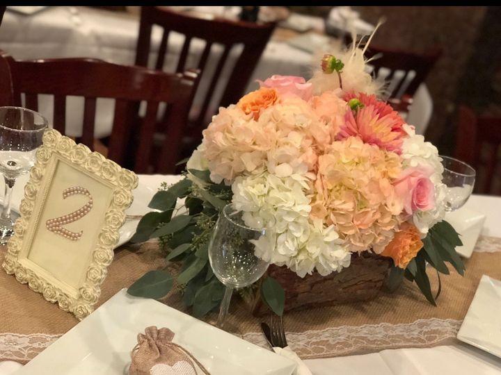 Tmx Img 1522 51 1747947 158614155258224 Englewood, NJ wedding planner