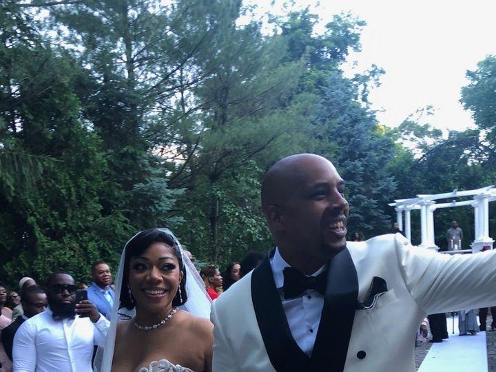Tmx Img 1527 51 1747947 158614162679661 Englewood, NJ wedding planner