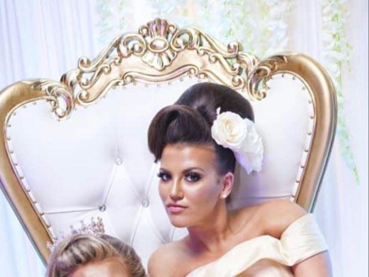 Tmx Img E1486 51 1747947 158613682844478 Englewood, NJ wedding planner