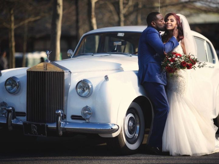 Tmx Img E1487 51 1747947 158613680567140 Englewood, NJ wedding planner
