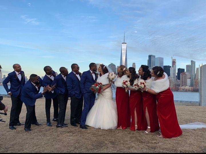 Tmx Img E1488 51 1747947 158613650478022 Englewood, NJ wedding planner