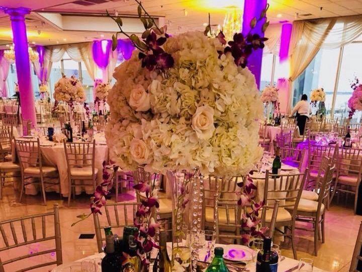 Tmx Img E1490 51 1747947 158613677997439 Englewood, NJ wedding planner