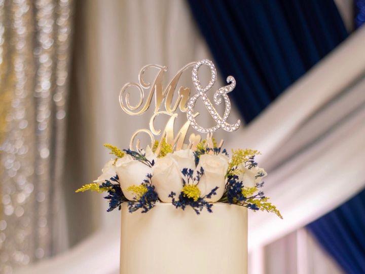 Tmx Img E1492 51 1747947 158613675057732 Englewood, NJ wedding planner