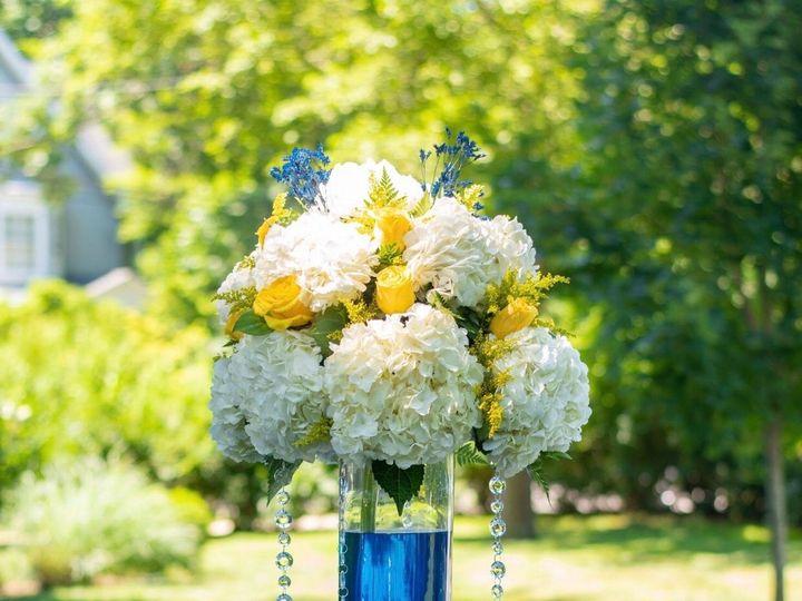 Tmx Img E1493 51 1747947 158613673228600 Englewood, NJ wedding planner