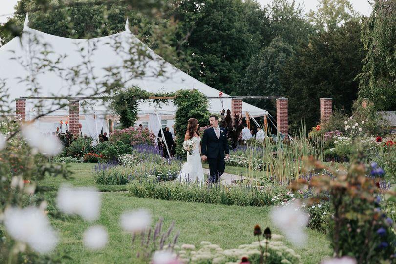 laurenanddevin wedding 6601 2 51 57947 v1