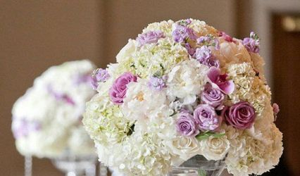 Exquisitely Designed Events by Veronica