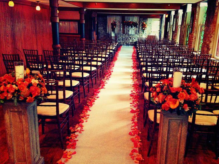 Tmx 1413599301922 Aisle Naperville, IL wedding planner