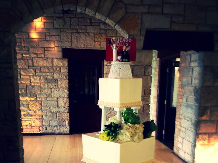 Tmx 1433279903951 Aviary Photo130777517316825108 Naperville, IL wedding planner