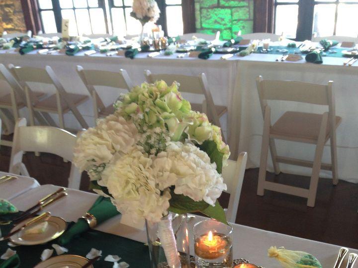 Tmx 1433280959845 Img2794 Naperville, IL wedding planner
