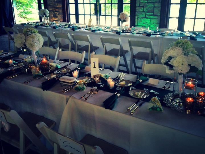 Tmx 1433281289825 Aviary Photo14 Naperville, IL wedding planner