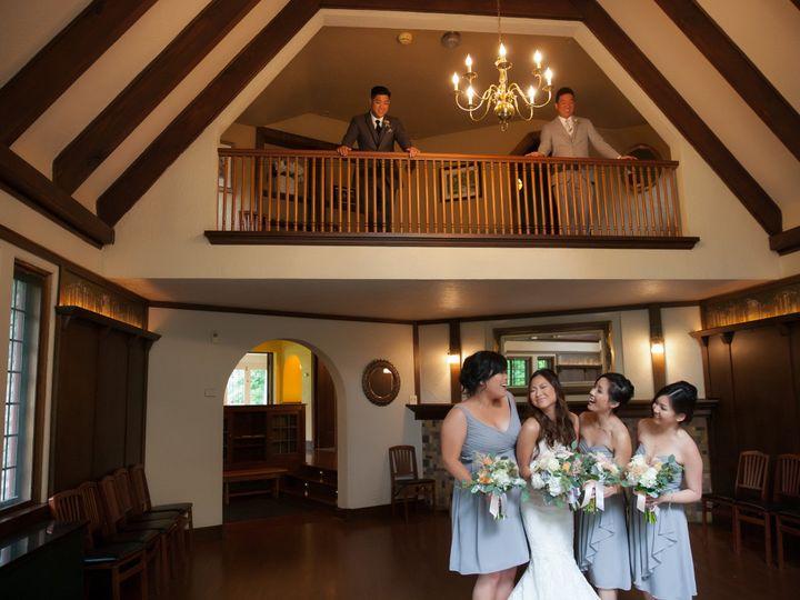 Tmx 1443459106192 Image 298 Naperville, IL wedding planner