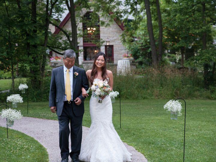 Tmx 1443459791816 Image 635 Naperville, IL wedding planner