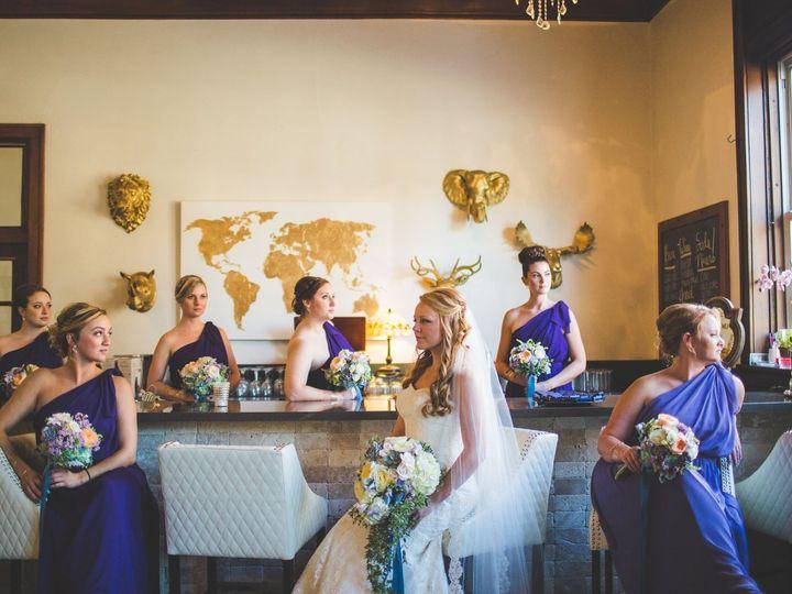 Tmx 1446830254310 121948797487923940857314719021896742667o Naperville, IL wedding planner