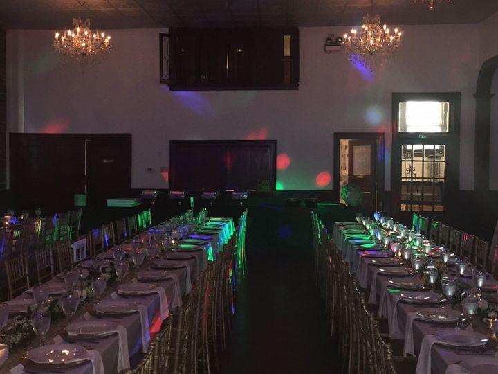 Tmx 1446830348504 Img2180 Naperville, IL wedding planner