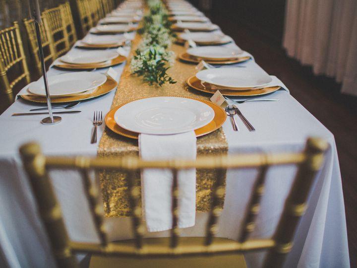 Tmx 1446830433074 R  H 214 Naperville, IL wedding planner