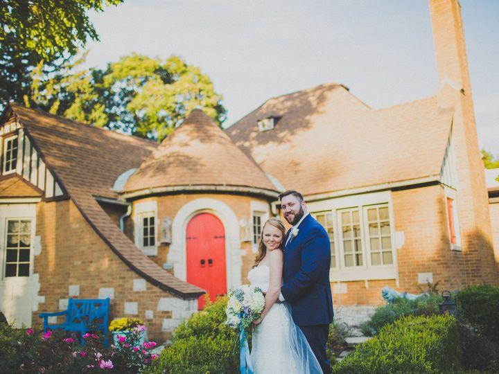 Tmx 1446830505539 R  H 693 Naperville, IL wedding planner