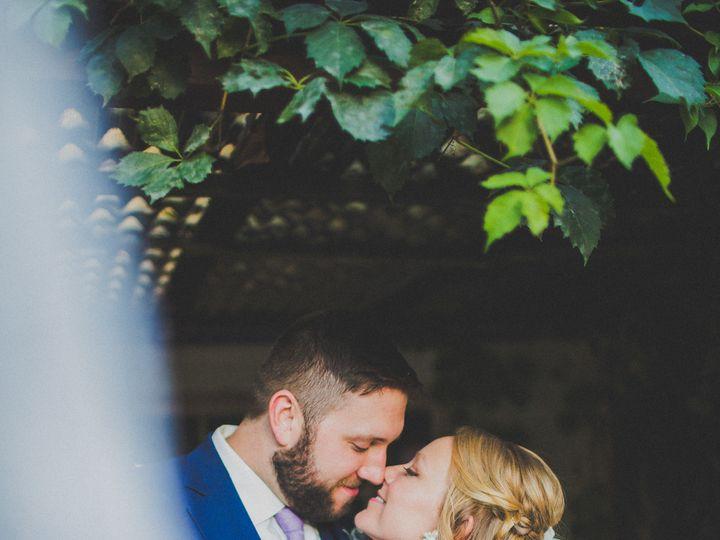 Tmx 1446830517638 R  H 704 Naperville, IL wedding planner