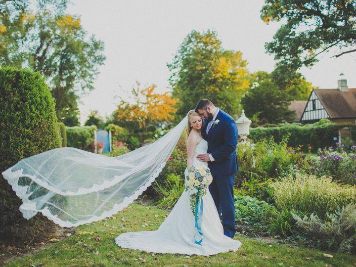 Tmx 1446830531436 R  H 781 Naperville, IL wedding planner