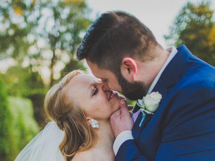 Tmx 1446830544990 R  H 798 Naperville, IL wedding planner