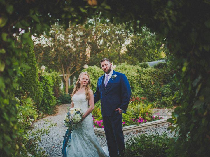 Tmx 1446830561149 R  H 849 Naperville, IL wedding planner