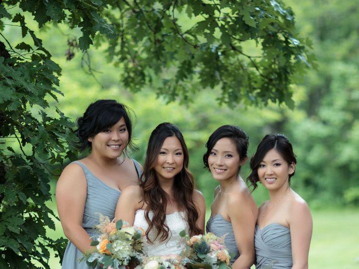 Tmx 1446834625462 Image 304 Naperville, IL wedding planner