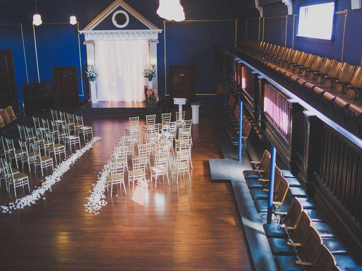 Tmx 1446835248063 119351537487863312354817000463250599888o Naperville, IL wedding planner