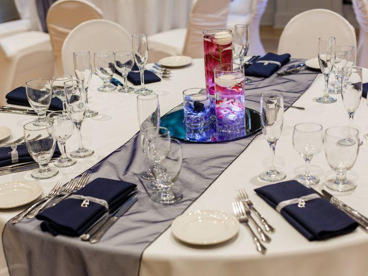 Tmx 1480288410059 72316carriew1662 Naperville, IL wedding planner