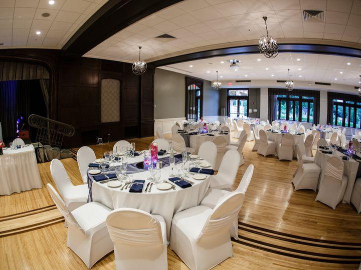 Tmx 1480288412683 72316carriew1668 Naperville, IL wedding planner