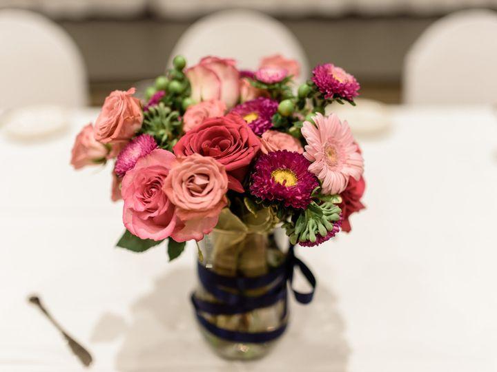 Tmx 1480288432193 72316carriew1669 Naperville, IL wedding planner