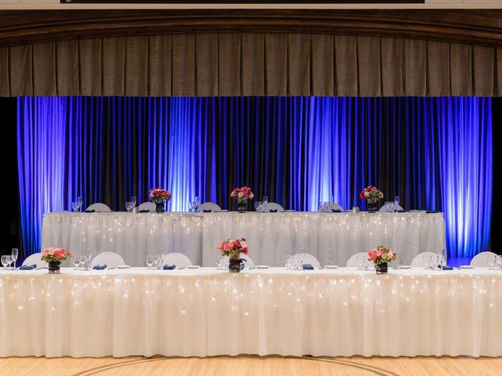 Tmx 1480288516603 72316carriew1681 Naperville, IL wedding planner